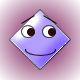 viagra_online