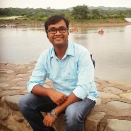 Swashata Ghosh