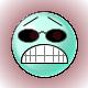 Karrahahu1's avatar