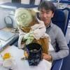 TAKAGI Masahiro-3