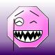pubattlegrounds's avatar