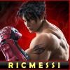 WWE 2k17 Pack DlCs RGH [MEGA] - último mensaje por