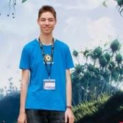 DingTo profile picture