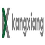 kangxiang