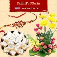 Ramesh Ram