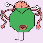 Foto del perfil de antonio manchon dominguez