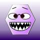 Аватар пользователя порамв