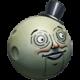 noisymask