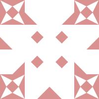 Group logo of Web Designs