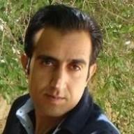 Mohsen Ghiasi
