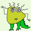 Аватар пользователя rabota.indor