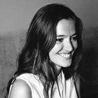 Saskia Bogaarts