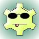 Generic Usenet Account's Avatar (by Gravatar)