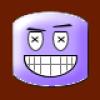 Аватар для mauvivetzt3