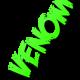 VeNoM_HuN