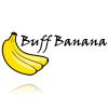 Profile photo of buffbanana