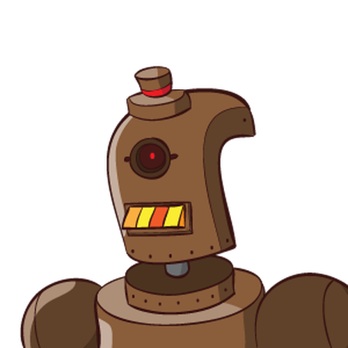 FireFly Animation profile picture