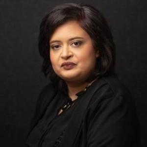 Profile picture for Sudakshina Bhattacharjee