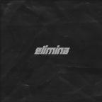 Elimina's Avatar