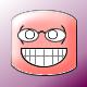 Portret użytkownika Anrzej