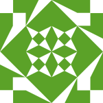 RampageV9's avatar