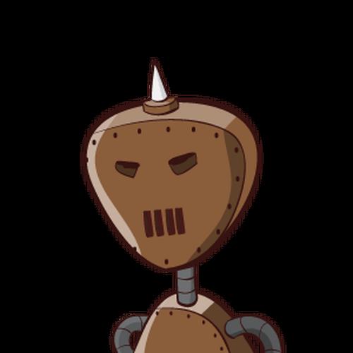 JOEPKE profile picture