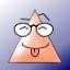 Portret użytkownika lolek