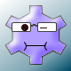 ????? Contact options for registered users 's Avatar (by Gravatar)