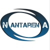 LAN La Nantarena 12.2 arrive bientôt ! - dernier message par nantarena