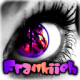 Frankiieh's avatar