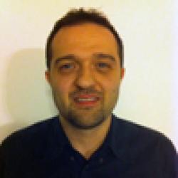 Fabrice Michellonet