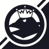 CROWNCORVUS presents: Sacramento Kings rebrand - last post by SplashBoogie
