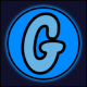 Gemannihilator's avatar