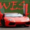 wesburnsco86's Avatar
