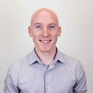 Profile picture for Jordan Harris