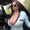 #2WingsFan&#39;s Photo
