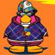 ShakiraMiki's avatar