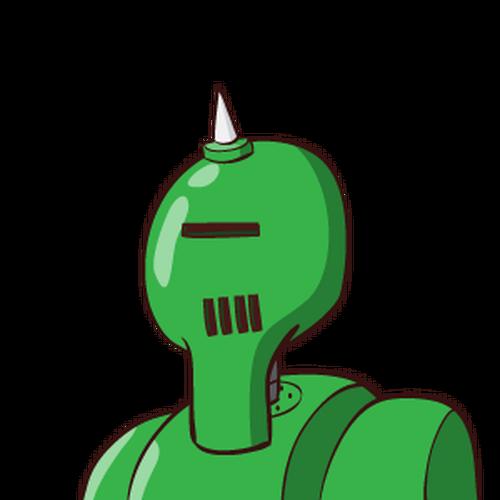 DeadRiding profile picture