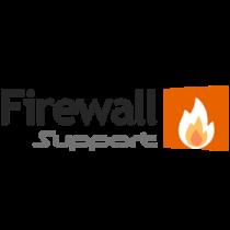 firewallsupport's picture
