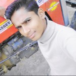 Profile picture of Nagendra Singh
