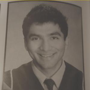 Profile picture for Ahad Shafiq