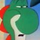 Yoshidude's avatar