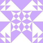 lvl27cubone's avatar