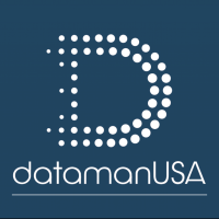 DatamanUSA LLC