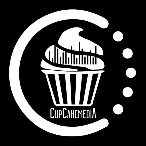 CM profile picture
