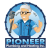 Profile picture of Pioneer Plumbing & Heating