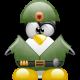umaxtu's avatar