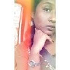 Profile picture for Abisha jasmine