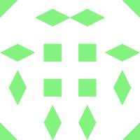 Group logo of Club Mead Pet Resort