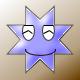 usenet identity's Avatar (by Gravatar)